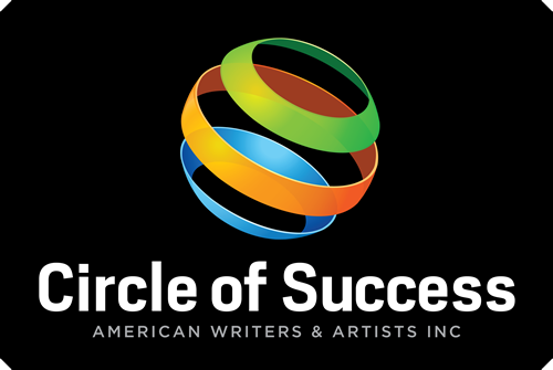 Green-Writer-Circle-of-Success